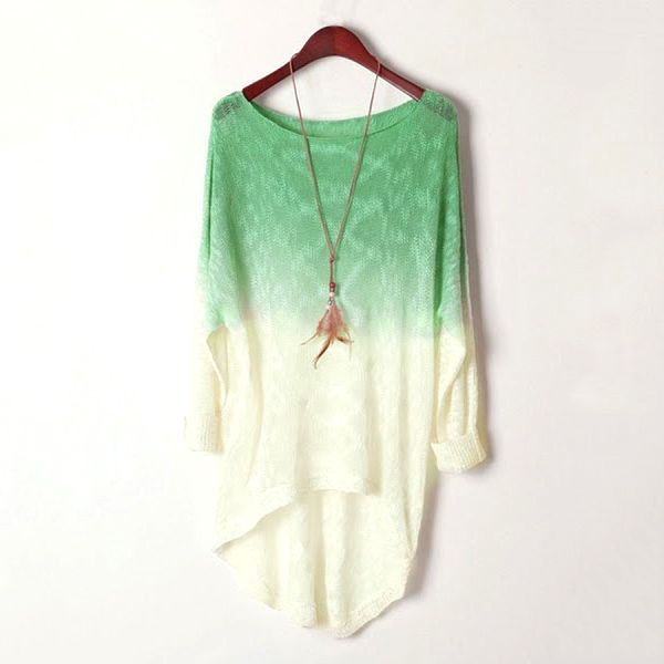 Picture of Vintage Casual Top