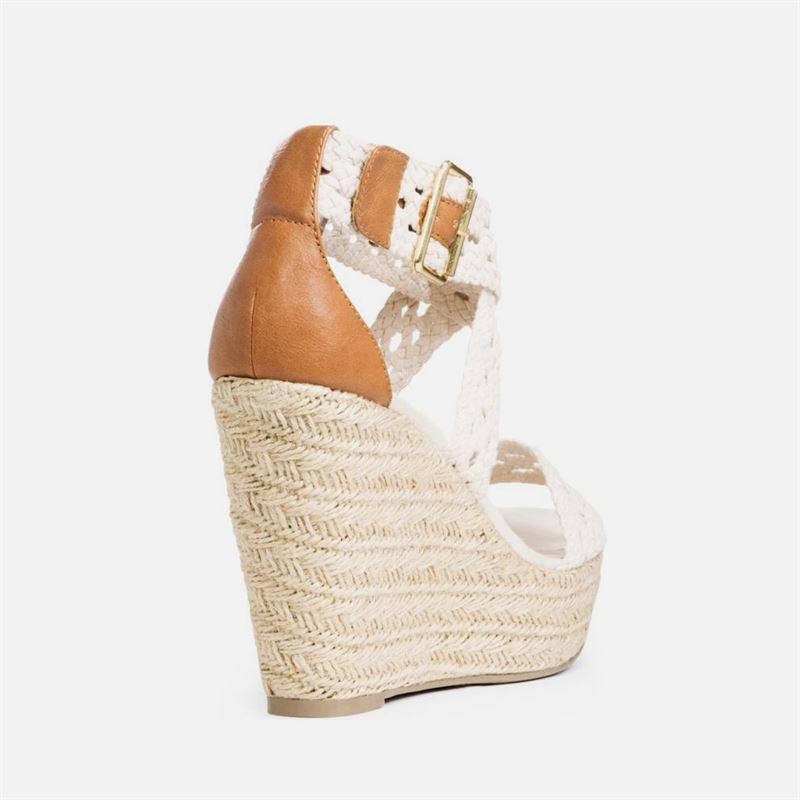 Picture of Platform Women Heels